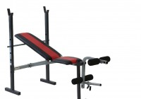 Best Weight Bench Set