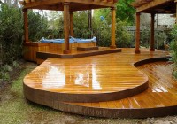 Best Wood For Decks In Colorado