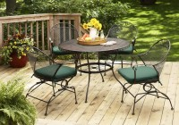 Better Homes And Gardens Cushions For Patio Furniture