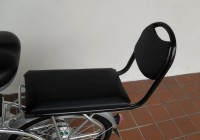 Bicycle Seat Cushion Singapore