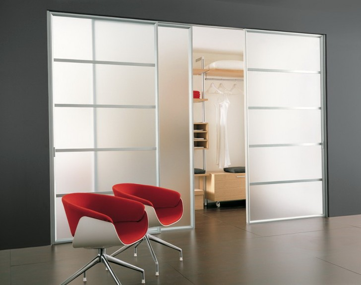 Permalink to Bifold Closet Doors For Sale