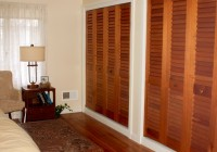 Bifold Closet Doors Sizes Lowes