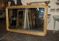 Big Mirrors For Sale Brisbane