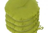 Bistro Chair Cushions Amazon