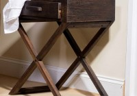 Black Side Table Uk