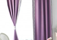 Blackout Curtains For Kids Ikea