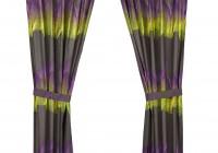 Blackout Curtains Ikea Australia