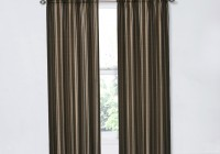 blackout curtains walmart