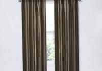 blackout curtains walmart