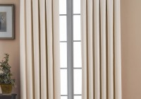 blackout curtains ww2