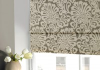 Blinds And Curtains Dubai