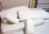 Boat Cushion Foam What Is Best