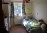 Boys Bedroom Curtains Argos