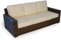 Buy Couch Cushions Online Canada