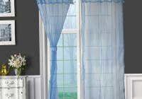 Buy Curtains Online Nz