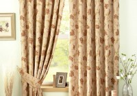 Buy Curtains Online Uk