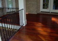 Cabot Decking Stain 1480 Colors