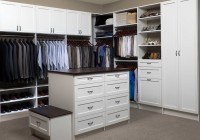 California Closets Nj Reviews