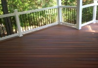 Capped Composite Decking Prices
