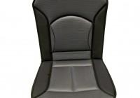 Car Seat Cushion Uk