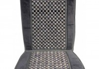 Car Seat Padding Cushions