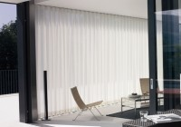 ceiling curtain track system
