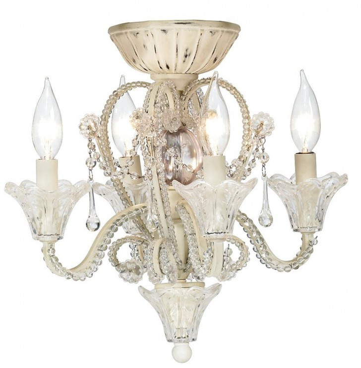 Permalink to Ceiling Fans With Chandeliers Kits
