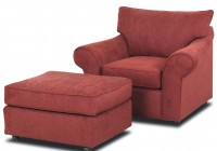 Chair And Ottoman Sets Cheap