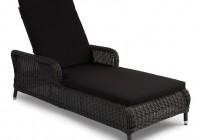Chaise Lounge Chair Cushions Sale