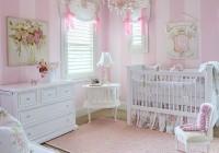 Chandelier For Baby Girl Room