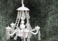 Chandelier For Lockers Walmart