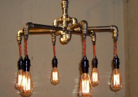 Chandelier Light Fixture Parts