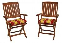 Cheap Chair Cushions Outdoor