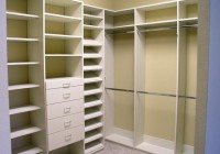 Cheap Closet Organizers Drawers