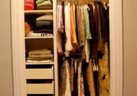 Cheap Closet Organizers Toronto