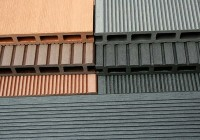 Cheap Composite Decking Uk