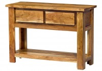 Cheap Console Tables Uk