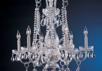 Cheap Crystal Chandeliers For Sale
