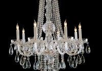 Cheap Crystal Chandeliers Wholesale