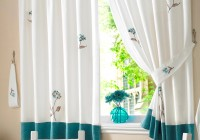 cheap curtains for sale in pretoria