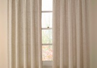 Cheap Curtains Online Australia