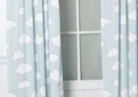 cheap curtains online nz