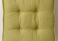 Cheap Floor Cushions Australia