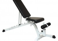 Cheap Weight Bench For Sale