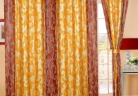 Cheap Window Curtains Online India