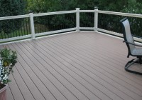 Chesterfield Deck And Fence Company