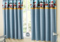 Childrens Blackout Curtains Next
