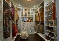 Closet Decorating Ideas Pinterest