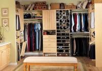 Closet Design Ideas Pictures