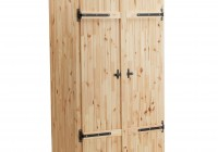 Closet Design Tool Ikea